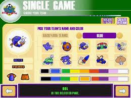 Backyard Basketball 2001 Image Teams Bs Jpg Backyard Sports Wiki Fandom Powered By Wikia