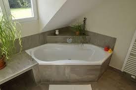 kieselsteine im bad moderne möbel und dekoration ideen schönes kieselsteine im bad