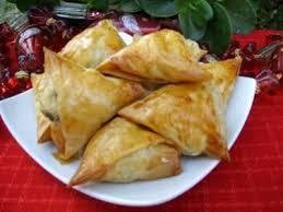 cuisine marocaine recettes faciles à voir