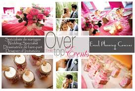 How To Become An Event Planner How To Be An Event Planner Facebookmarketing Seo Cairo