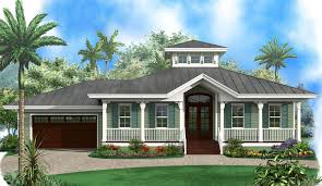 Waterfront House Plans by Creative Ideas Waterfront House Plans Florida 9 Beach Coastal Home