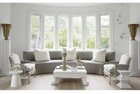 Picture Dark Gray Living Room Furniture Living Room - Grey living room chairs