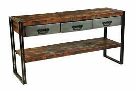 Hallway Table With Drawers Innenarchitektur Decoration Wood Console Table With Maharani