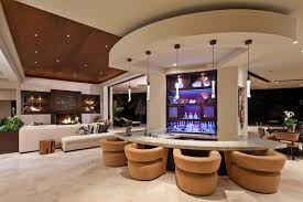impressive home modern bar ideas penaime
