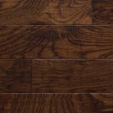 Antique Laminate Flooring Hickory Antique Artisan Hardwood Flooring Inc