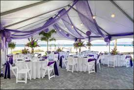 cheap wedding reception cheap wedding ceremony and reception venues evgplc