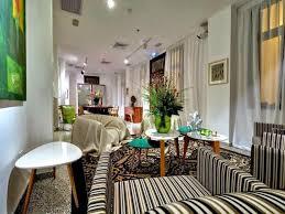 best price on townhouse boutique hotel tel aviv in tel aviv reviews