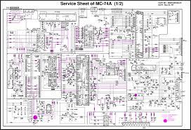 circuit diagram drawing software free copy ups circuit