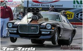 73 split bumper camaro 70 81camaro