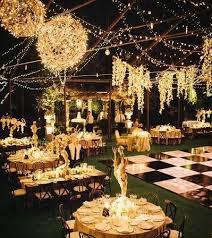 189 best wedding decoration ideas images on pinterest wedding