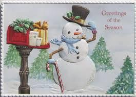 carol wilson christmas cards 164 best carol wilson images on christmas cards