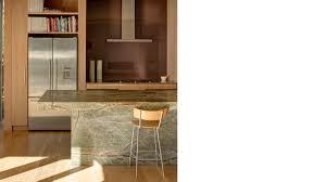 O Sullivan Furniture by O U0027sullivan Kitchen U2014 The Kitchen Tools By Fisher U0026 Paykel