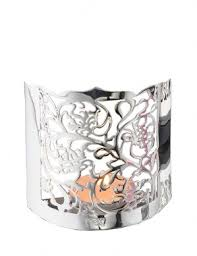 home decor buy home decoration products online india episodesilver