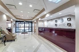 Comfort Inn Baltimore Md Comfort Inn U0026 Suites Edgewood Aberdeen 2017 Room Prices Deals
