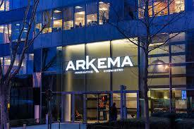 contact arkema fr