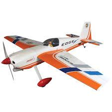 phoenix model edge 540 91 1 20 gp ep arf 65