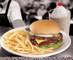 steak n shake 274 photos 336 reviews diners 362 e market