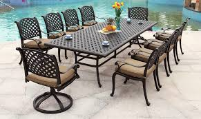 Outdoor Furniture Wholesalers by Brilliant Outdoor Furniture Distributors Country Club Cross Weave