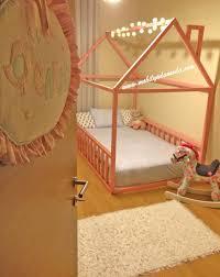 montessori yer yatağı bacalı 120x190 ailanis room pinterest