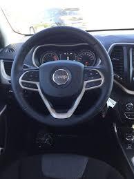 jeep xj steering wheel new jeep cherokee on sale in edmonton ab