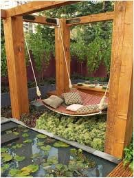 backyards stupendous backyard garden bed ideas backyard pictures