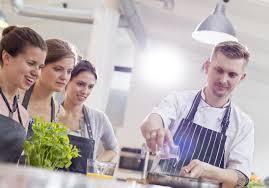 cours de cuisine var prendre des cours de cuisine gratuit 10 idées pour re