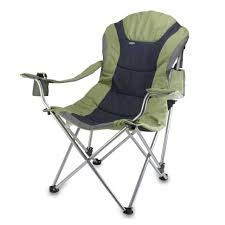 Camping Chair Accessories Chair Chair Accessories Camp Legless Kelty Camp Folding Camping