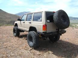 tan jeep cherokee painting the xj desert tan page 5 naxja forums north