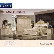 wholesale bedroom furniture new model online buy best bedroom
