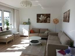 Wohnzimmer 40 Qm Home Dream Lounge Fewo Direkt
