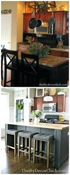 threshold kitchen island kitchen island with wine rack wine rack kitchen island plans