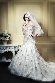Couture Wedding Dresses Wedding Dresses Haute Couture Stunning Haute Couture Wedding Dress