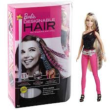baby doll hair extensions dolls walgreens