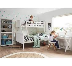 Bunk Beds Meaning Bunk Bed Bunks Bedroom Mattresses