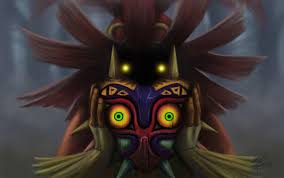 10 fun facts and easter eggs for the legend of zelda majora u0027s