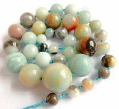 beads gems gemstones semi precious stones wholesale