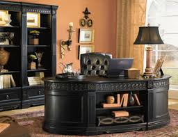 Unique Home Office Furniture by Unique 90 Home Depot Office Furniture Design Inspiration Of Huge