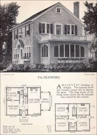 historic revival house plans tudor house plan seattle vintage residential architecture 1908