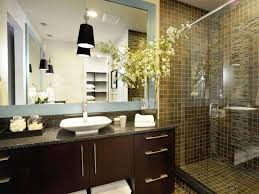 bathroom makeovers view hgtv bathroom makeover popular home