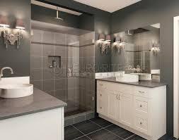 modern bathroom vanity ideas bathroom vanity ideas you need to home design ideas