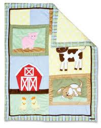 Best Baby Crib Brands by Baby Crib Brands Baby Crib Design Inspiration