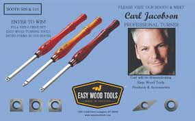 events easy wood tools