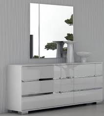 bedrooms fancy bedroom sets full bedroom furniture sets master in