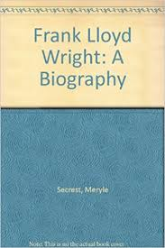 frank lloyd wright biography pdf artists free download ebook online format ibook pdf epub mobi fb2