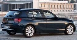 2014 bmw 1 series bmw 1 series 2014 prices in uae specs reviews for dubai abu