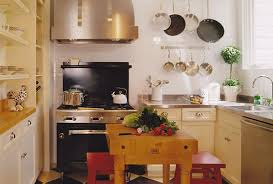islands for your kitchen 10 small kitchen islands for your tiny kitchen freshome