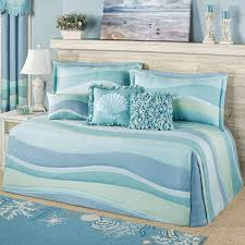 bedroom flannel bed sheets daybed with trundle comforter sets