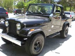 scrambler jeep jeep scrambler best car reviews www otodrive write for us