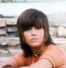 how to do hair like jayne fonda top 10 jane fonda hairstyles only the best