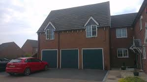 One Bedroom Flat Sutton Martin U0026 Co Sutton Coldfield 1 Bedroom Apartment To Rent In